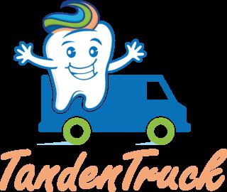 Tandentruck Logo